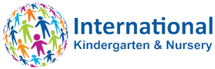 Intaernational Kindergarden & Nursery